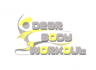 DEAR BODY WORKOUT